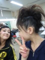 ℃-ute 公式ブログ/はろはろ 画像1