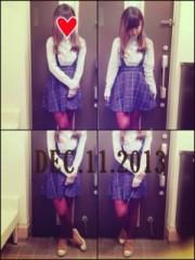 ℃-ute 公式ブログ/寒いmai 画像2