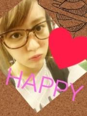 ℃-ute 公式ブログ/幸せ!mai 画像3