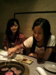 ℃-ute 公式ブログ/名古屋 画像1