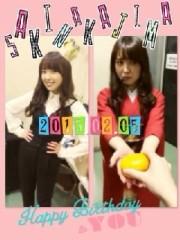 ℃-ute 公式ブログ/なっきぃ(^ з^)-21  画像2