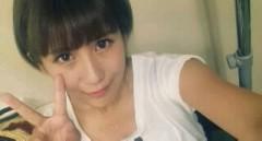 ℃-ute 公式ブログ/なーごぉや!千聖 画像2