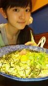 ℃-ute 公式ブログ/スパスパ(あいり) 画像1