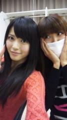 ℃-ute 公式ブログ/母からの…°・( ノД`)・°・ 画像1
