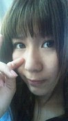 ℃-ute 公式ブログ/スリーピー岡井ちゃん、寝る(笑) 画像2