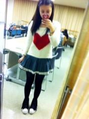 ℃-ute 公式ブログ/神戸 画像1