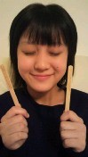 ℃-ute 公式ブログ/当たり=THE萩ちゃんです 画像2
