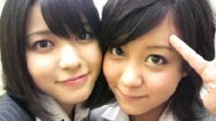 ℃-ute 公式ブログ/大人の階段 画像1