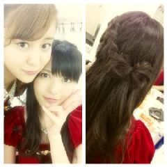 ℃-ute 公式ブログ/よこはまmai 画像2