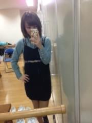 ℃-ute 公式ブログ/昼はぎ。M? 画像1