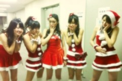 ℃-ute 公式ブログ/LAND MARK(あいり) 画像2