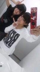℃-ute 公式ブログ/どりゃああぽ千聖 画像1