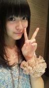 ℃-ute 公式ブログ/やあ(あいり) 画像2