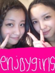 ℃-ute 公式ブログ/萩さん家。 画像3