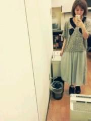 ℃-ute 公式ブログ/はろーmai 画像3