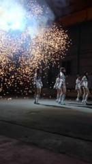℃-ute 公式ブログ/お知らせ〜(o^^o)  画像2
