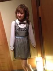 ℃-ute 公式ブログ/超!mai 画像1