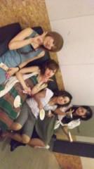 ℃-ute 公式ブログ/Buono!ライブ…千秋楽 画像3