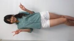 ℃-ute 公式ブログ/ディナーショー(^-^) 画像3