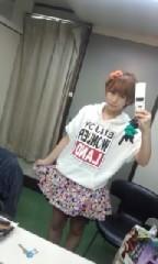 ℃-ute 公式ブログ/Nagoya千聖 画像2
