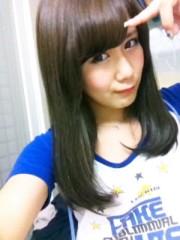 ℃-ute 公式ブログ/暇(笑)千聖 画像2