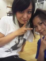 ℃-ute 公式ブログ/歌の楽園 画像1