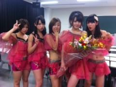 ℃-ute 公式ブログ/ハロウィンっ((^w^)) 画像2