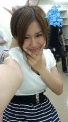 ℃-ute 公式ブログ/写真 画像3