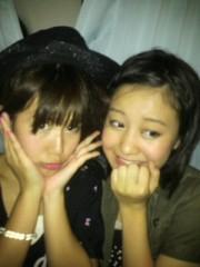 ℃-ute 公式ブログ/★LIVE★ 画像1