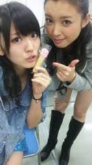℃-ute 公式ブログ/ニコニコ(あいり) 画像2