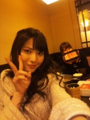 ℃-ute 公式ブログ/SALE(^-^) 画像2