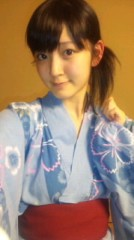 ℃-ute 公式ブログ/房総�( あいり) 画像1