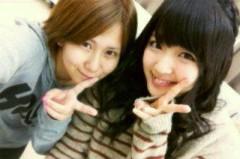 ℃-ute 公式ブログ/おはよ(あいり) 画像1