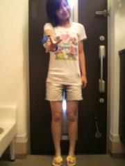 ℃-ute 公式ブログ/THE○○ 画像3