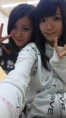 ℃-ute 公式ブログ/THE 新曲サイコー! 画像1