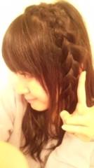 ℃-ute 公式ブログ/IN渋谷(あいり) 画像3