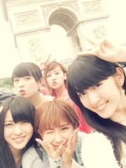 ℃-ute 公式ブログ/6才(*´д` *) 画像2