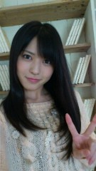 ℃-ute 公式ブログ/壁に…(゜ロ゜; 画像2