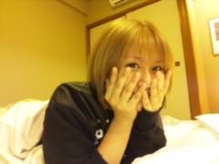 ℃-ute 公式ブログ/釣りロマンを求めて(*^-^) ノ\ 画像3
