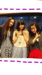 ℃-ute 公式ブログ/もりだくさん。(あいり 画像3