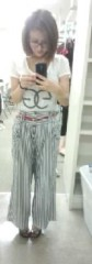 ℃-ute 公式ブログ/あーしーがー。 画像2