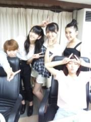 ℃-ute 公式ブログ/単独初の日本武道館°・( ノД`)・°・ 画像1