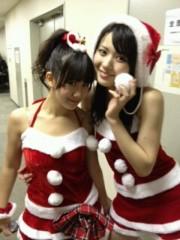 ℃-ute 公式ブログ/すーさん 画像1