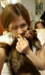 ℃-ute 公式ブログ/18歳( ̄∀ ̄)っす− 画像1