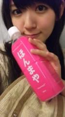 ℃-ute 公式ブログ/大阪。�(あいり) 画像2