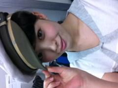 ℃-ute 公式ブログ/盛りだくさん。 画像2