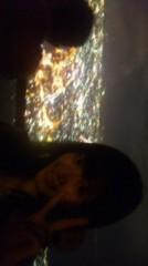 ℃-ute 公式ブログ/函館(あいり) 画像3