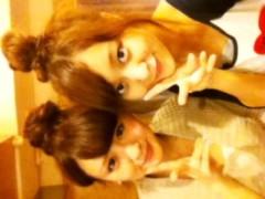 ℃-ute 公式ブログ/萩〜〜〜 画像2
