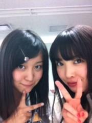 ℃-ute 公式ブログ/はいっ。 画像1