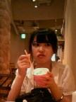 ℃-ute 公式ブログ/燃え尽きた岡井ちゃん━ 画像2